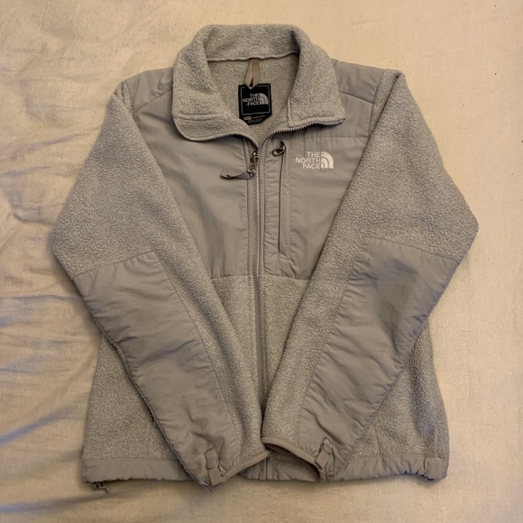 d108eaef8 Authentic North Face Denali Jacket